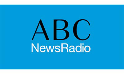 abc-news-radio