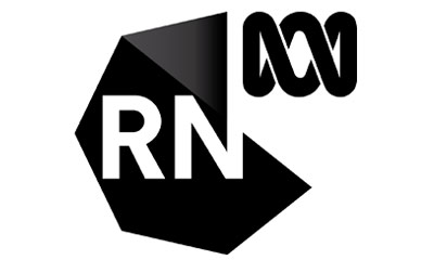 abc-radio-national-transparent