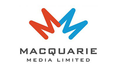 macquarie-radio-network