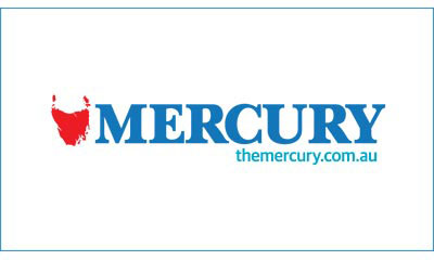 mercury-transpare-nt