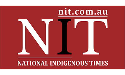 national-indigenous-times