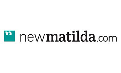 new-matilda