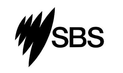 sbs-radio-transparent