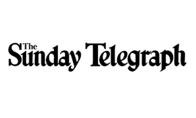 sunday-telegraph-transparent