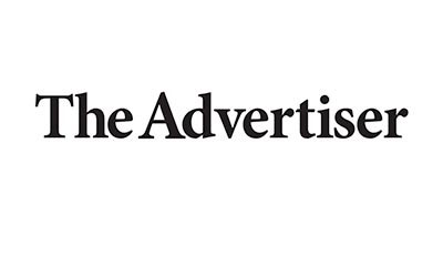 the-advertiser