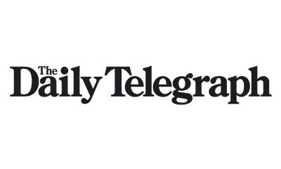 the-daily-telegraph-transparent