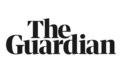 the-guardian-transparent