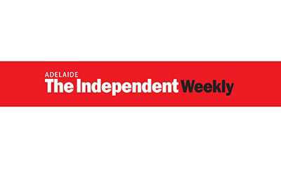 the-independent-weekly