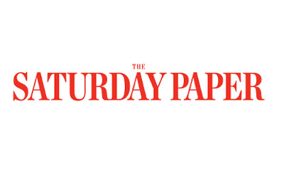 the-saturday-paper-transparent